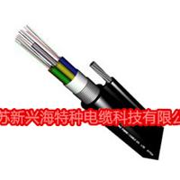 供应8字型层绞式室外光缆