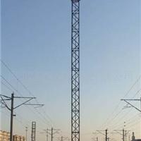 衡水鑫丰钢结构工程有限责任公司