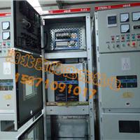 供应KYN28-12金属铠装中置移开式高压开关柜
