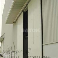 供应安装工业门、维修工业门
