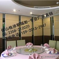 永泰县餐厅移动屏风量大从优