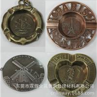 供应高仿古铜色电泳漆工艺替代电镀古铜