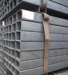 天津吉尔祥钢铁销售有限公司