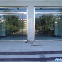 天津市津鸿达门窗装饰公司
