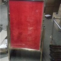 供应镇江指示牌特价指示牌不锈钢指示牌