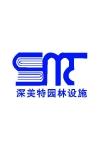 深圳市深美特金属有限公司