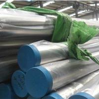 供应苏州不锈钢管钛管镍管铜管厂家