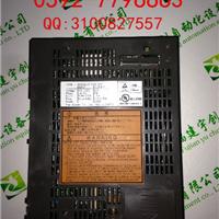 供应1SVR430811R1300