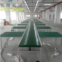 供应惠州流水线