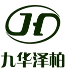 北京九华泽柏科技发展公司
