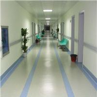 供应广西幼儿园地板舞蹈地板学校地板