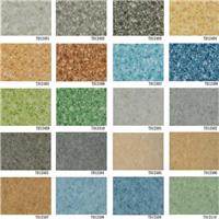 供应北海PVC地板运动地板亚麻地板橡胶地板