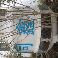 供应原装冷却塔 江西方形冷却塔 TKN冷却塔