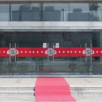 北京鑫磊门窗厂