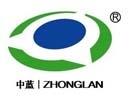 天津中蓝泵业有限公司