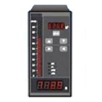 液位仪表XSV系列液位/容量重量显示控制仪