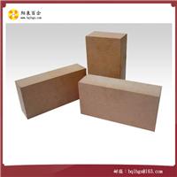山西阳泉高级耐火材料优质标准硅藻土保温砖