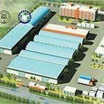 杭州麦乐膜结构车棚生产有限公司