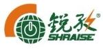 上海锐孜动力机器有限公司