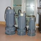 供应高温防腐135QJ系列潜水泵厂家选型
