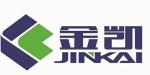 广州凯能电器科技有限公 司
