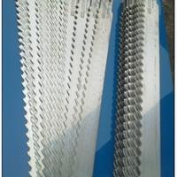 供应湿材专用框锯条-司太立合金框锯条