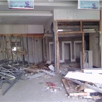 北京切割拆除公司路面切割墙面切割开洞楼板切割墙承重墙切割开门