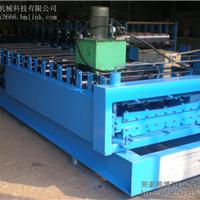 供应840900彩钢瓦生产设备