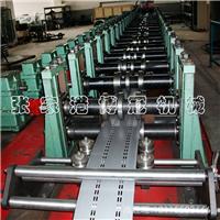 供应货架立柱横梁生产设备