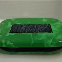 供应瓦莱罗车载空气净化器智能空气净化宝