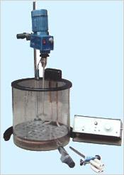 供应恒温水浴搅拌器,实验室恒温水浴搅拌器