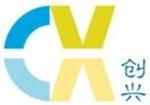 信阳市创兴实业有限公司
