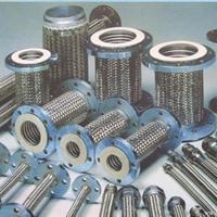 供应苏州金属软管补偿器304316型号新品上市