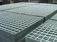 辽宁工业钢篦子钢箅子制造厂
