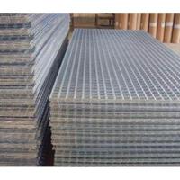 供应电焊网  焊接网-铁丝网