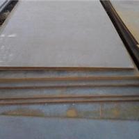 供应新疆钢板|乌鲁木齐钢板