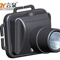IW5130A/LT铁岭微型防爆头灯