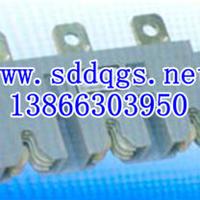 最低价苏州电力器件一厂主电路叠片式接插件