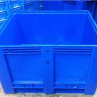 天津塑料周转箱 天津塑料托盘销售