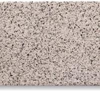 供应小虎陶瓷150*500系列3D喷墨外墙砖