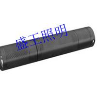 新疆海洋王JW7301防爆电筒