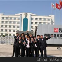 河南联塑科技有限公司