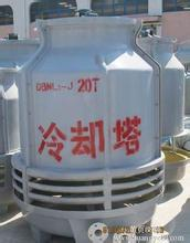 萍乡开式冷却塔 萍乡冷却塔厂商 冷却塔特点