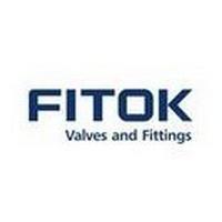 供应美国FITOK飞托克阀门中国总代理