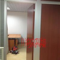 南昌川穹有限公司
