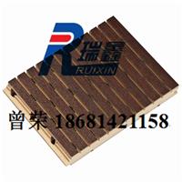供应防火木质吸音板,防火吸音板