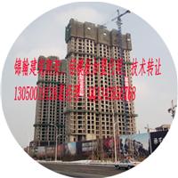 辽宁锦翰机械工程有限公司