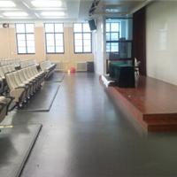 供应办公室胶地板会议室塑胶地板PVC地板