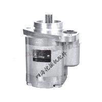 供应日立EX200-2挖掘机先导泵