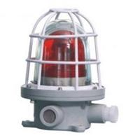 供应BJD防爆闪光灯LED警示灯